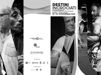 Teatro in carcere, a Firenze e Lastra a Signa la V edizione della rassegna nazionale