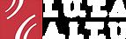 Logo IUTA AITU 2 white.svg.png