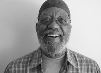 Il Premio Internazionale Gramsci per il Teatro in Carcere 2017 a Larry White