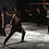 Thumbnail: L'arte dell'improvvisazione 1 (fuori catalogo)