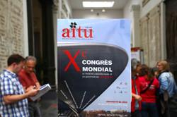 03-Congrès Liège 2014 © M. Houet-ulg
