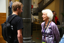 16-Congrès Liège 2014 Brice Ramakers -Do