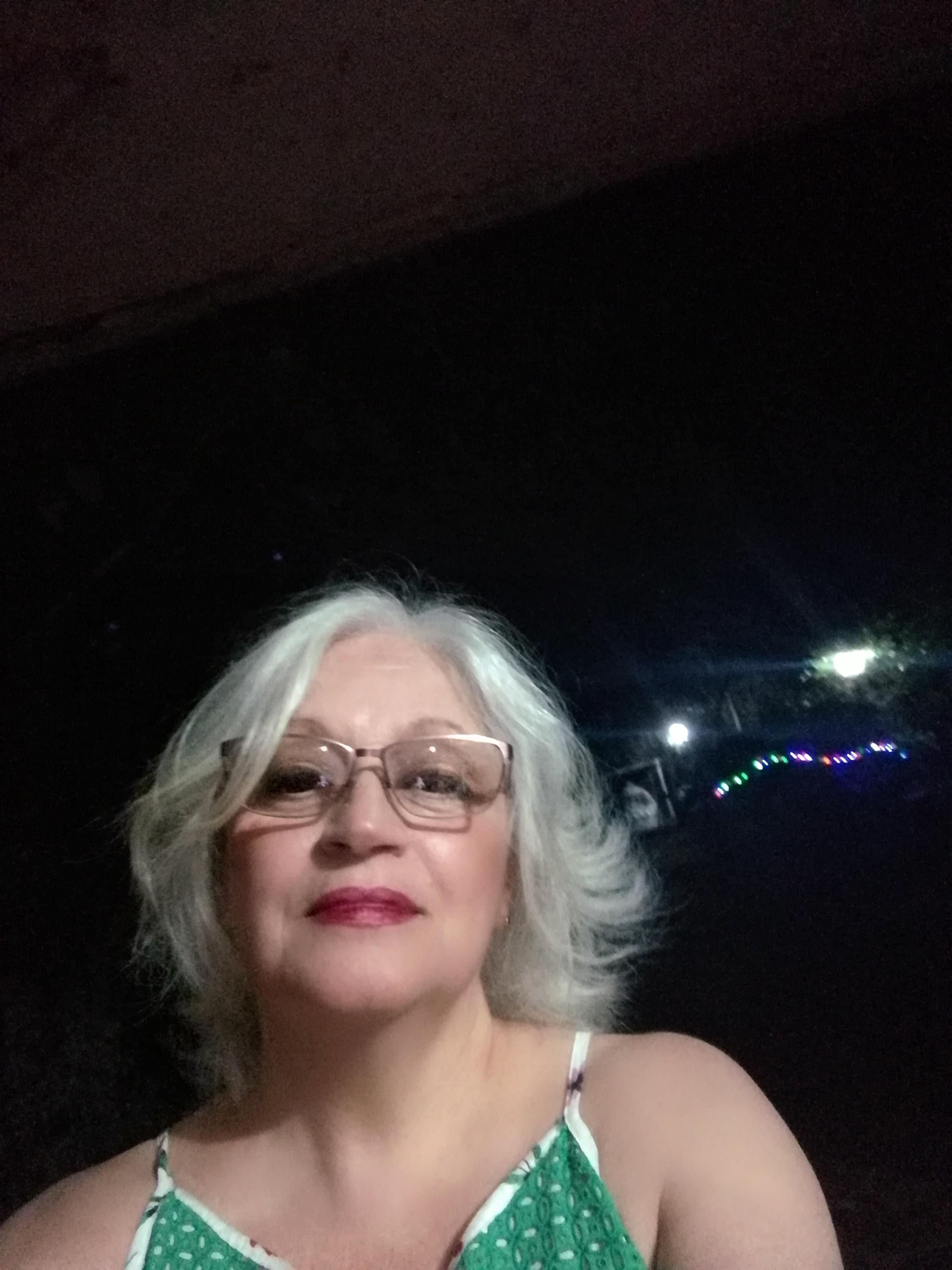 Graciela Muñoz