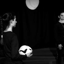 """Il Teatro Aenigma alla rassegna """"Destini incrociati"""" di Saluzzo (12-14 dicembre 2019)"""