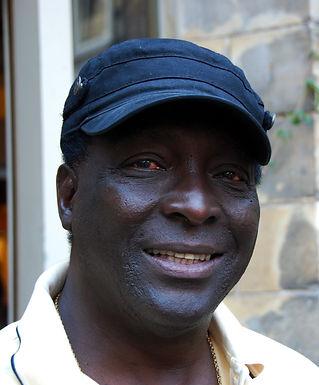 Ousman Diakhate