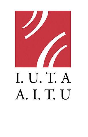 Logo IUTA AITU 3b.svg.jpg