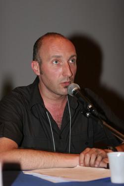 49. Alain Chevalier