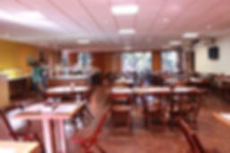 Restaurante-Social-300x200.jpg