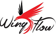Wing Flow System - logo.jpg