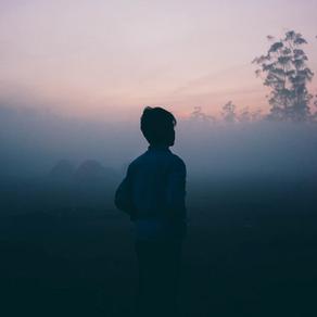 Tell me, how's it losing me? | Sana Shaikh