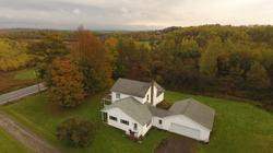 farmhouse1 10-20-18