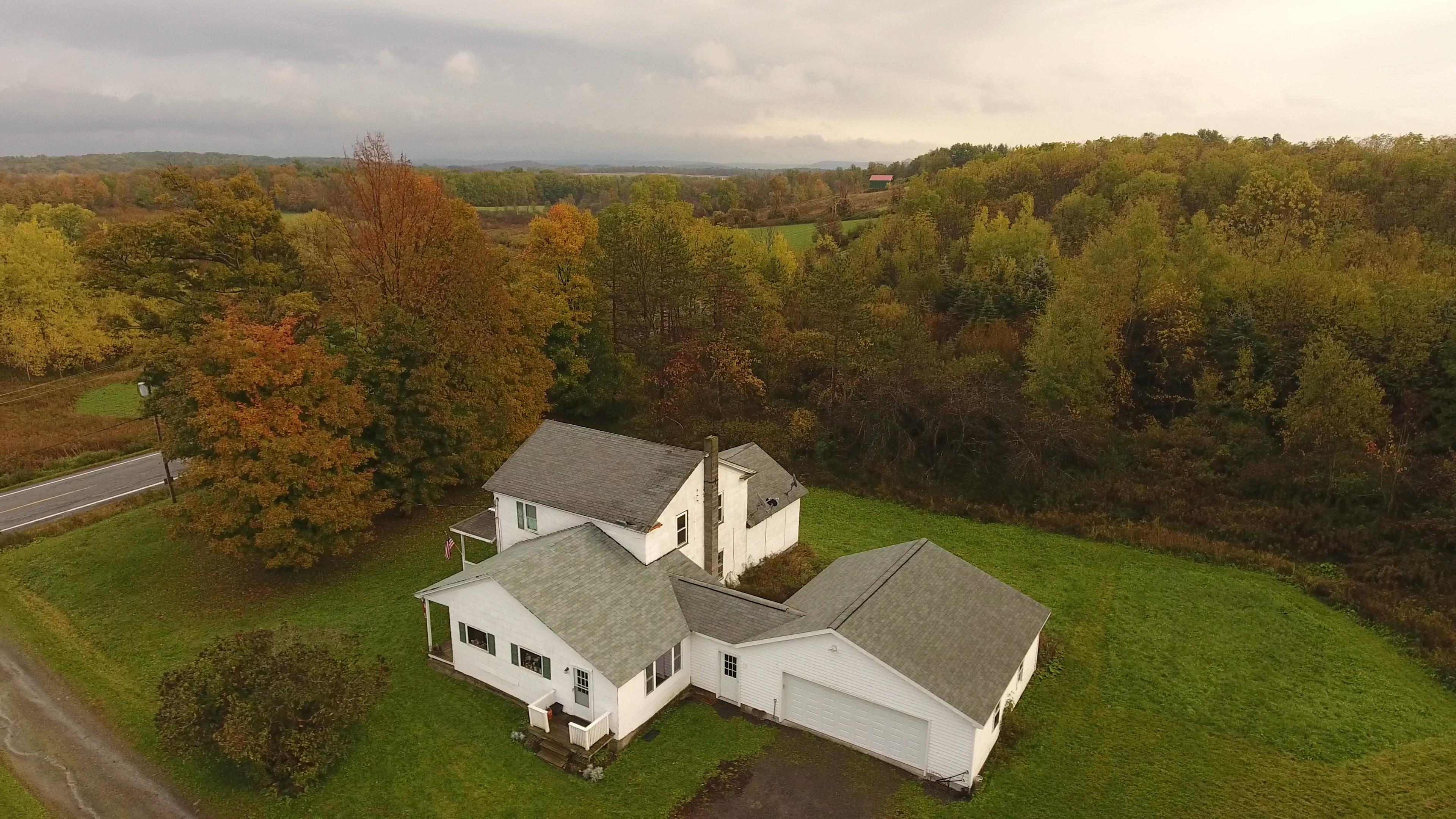 farmhouse 10-20-18