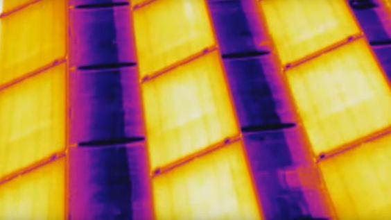 2-15-19 thermal imaging.jpg