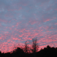 sunset still111 12-21-2018.png