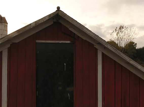 barn ridge inspection peak 10-20-18.png