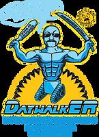 DaywalkerT-ShirtLogoSmall.tif