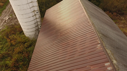 roof inspection barn 10-20-18
