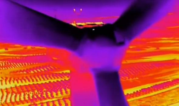 2-15-19 thermal wind turbine.jpg