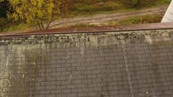 roof inspection barn2 10-20-18