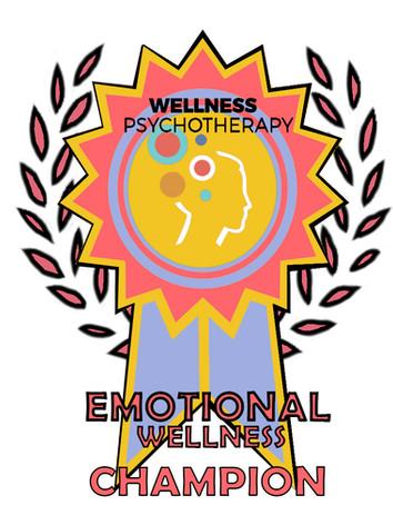 wellness logo one-2.jpg