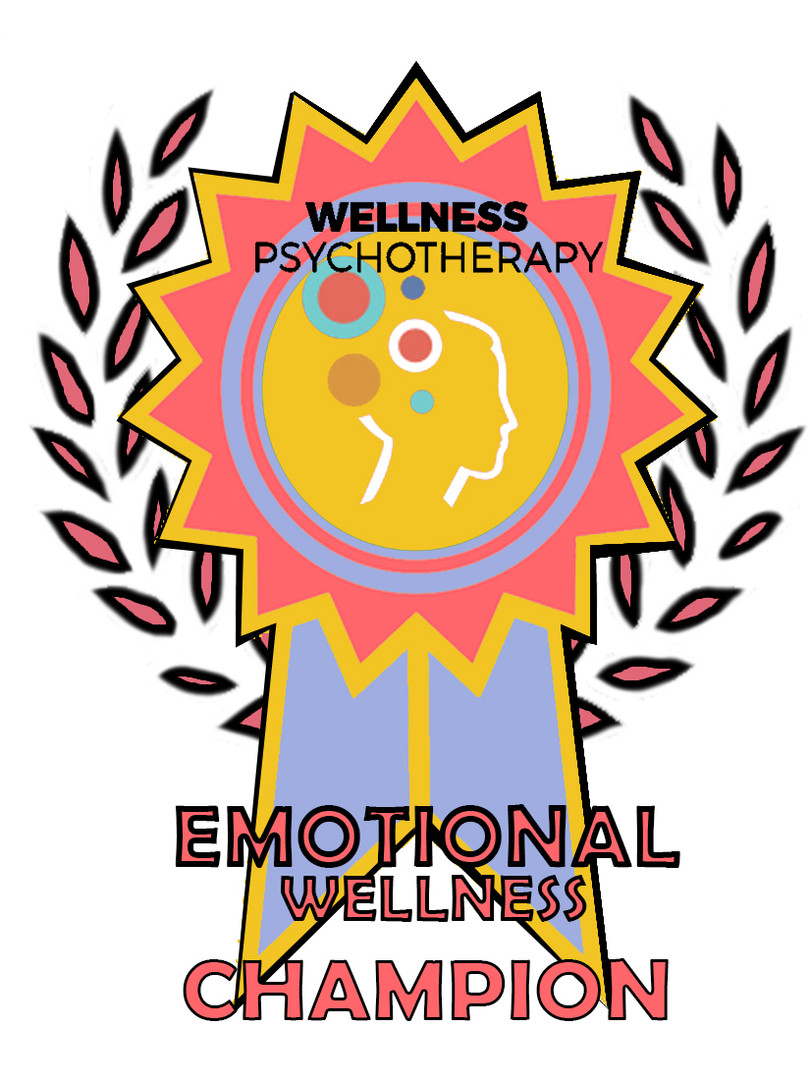 wellness logo one-2.jpg