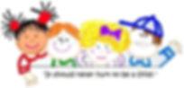 CCCAC logo.jpg