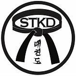 STKD.jpg