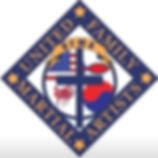 UFMA Logo.jpg