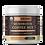 Thumbnail: Adaptogenic Mushroom Coffee For Mind & Body - Lion's Mane, Reishi & Cordyceps