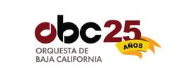 logo OBC25_op2-01.jpg