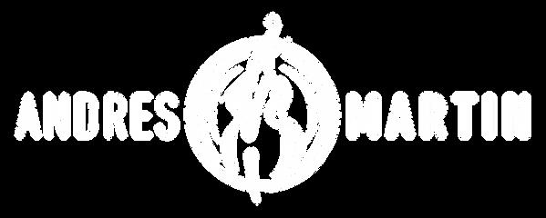 AM_logo-03.png