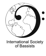ISB logo 300 dpi with name.jpg