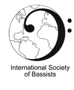 ISB logo 300 dpi with name.jpg