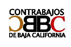 LOGO CBBC trans.png