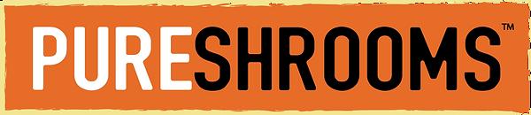 PureShrooms Logo .png