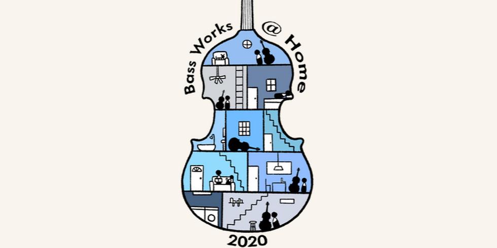Bass Works 2020