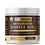 Thumbnail: Energize with Cordyceps & Chaga - Performance, Natural Energy & Immune Booster