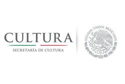 CULTURA_Pantone_Horizontal