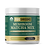 Thumbnail: Organic Mushroom Matcha Green Tea Mix - Focus & Think with Lion's Mane Mushroom