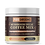 Thumbnail: Adaptogenic Decaf II Mushroom Coffee - Lion's Mane, Reishi, Cordyceps.