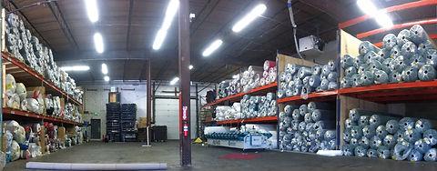 12 By warehouse.jpg