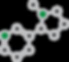 nicotine-logo.png