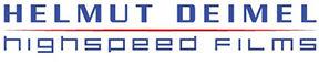 deimel_logo_resized.jpg