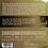 Thumbnail: Die Evolutions des Driftwinkels Vol 2