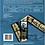 Thumbnail: Die Evolution des Driftwinkels