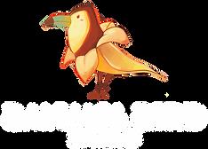 Banana Bird Studios Logo.png