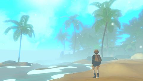BoMI_Beach.jpg