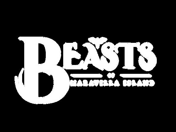 BeastsLogo_FlatDark_white.png