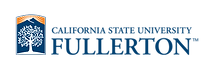 csuf-logo-cmyk-TM-1.png