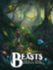 Beasts_Keyart